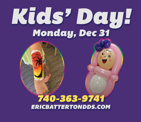 Kids-Day-Eric-Batterton