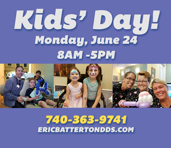 Kids-Day-Eric-Batterton-2019