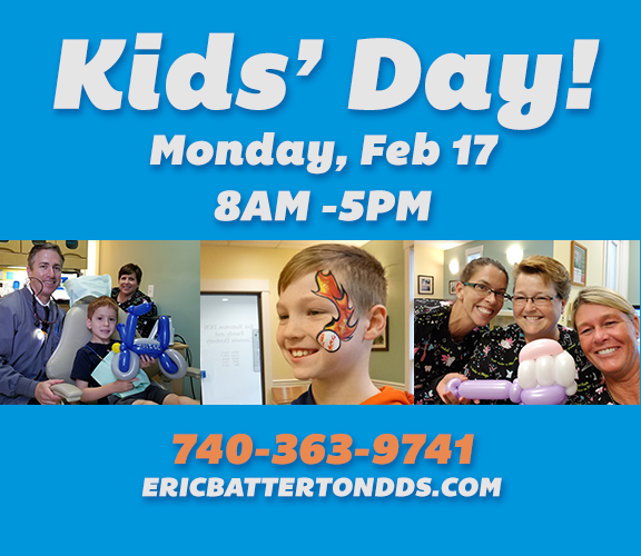 Kids-Day-Eric-Batterton-02-17-2020